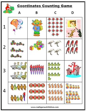 Mathematics: math board games,Math games for Kids, math ...